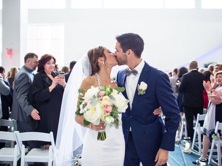 Tmx 1528381076 30cd75d3efc887e5 1528381075 D5f197221556a6ff 1528381075198 12 Woods Wedding 1   Newport, Rhode Island wedding venue
