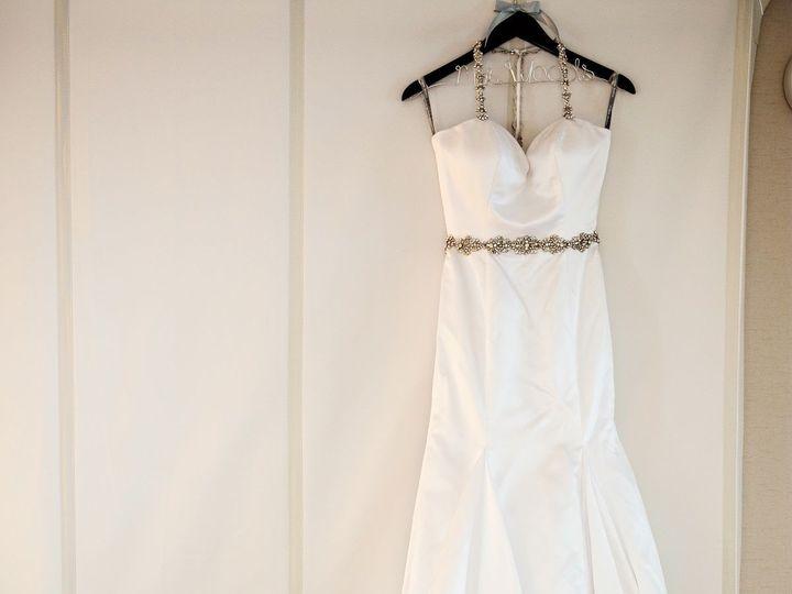 Tmx 1528381079 A59d764b6c14eda7 1528381078 7b8bb2f33a7df316 1528381078237 13 Woods Wedding 2 S Newport, Rhode Island wedding venue