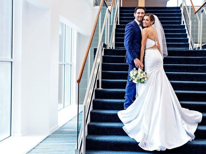 Tmx 1528381090 Fe233e6cb11dfe45 1528381088 Af66f02af87aa8ec 1528381088568 15 Woods Wedding 4   Newport, Rhode Island wedding venue