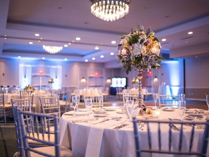 Tmx 1528381092 D317094750df0a0c 1528381091 6c2f8c139f762d3d 1528381091256 16 Woods Wedding 6   Newport, Rhode Island wedding venue