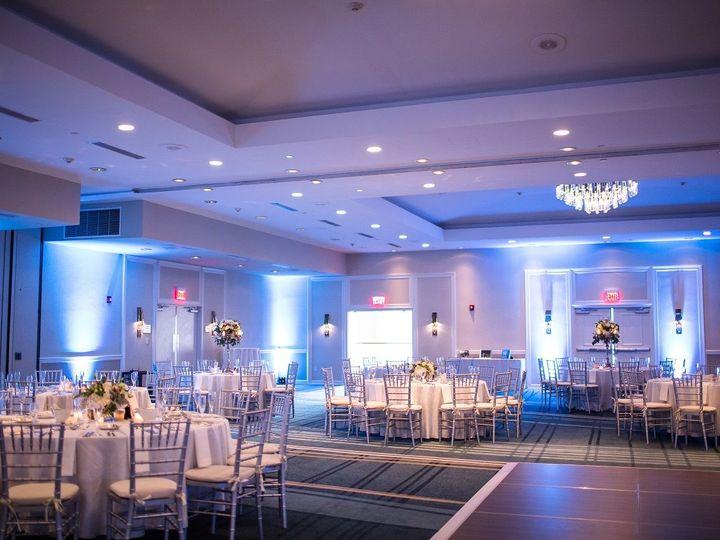 Tmx 1528381094 Ce0804cd7eb7d540 1528381093 2b98b725bd0d49d6 1528381093727 17 Woods Wedding 7   Newport, Rhode Island wedding venue