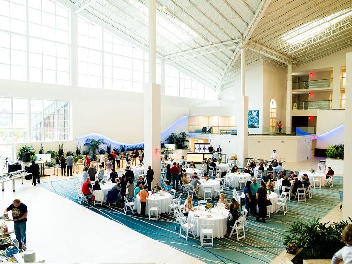 Tmx 1528381124 De8131e575f7c0bb 1528381121 8a48068ec3d9c3bd 1528381118310 20 Artistic Wedding  Newport, Rhode Island wedding venue