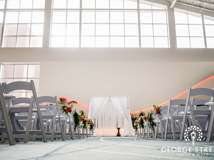 Tmx B 0006 51 95664 160623615520267 Newport, Rhode Island wedding venue