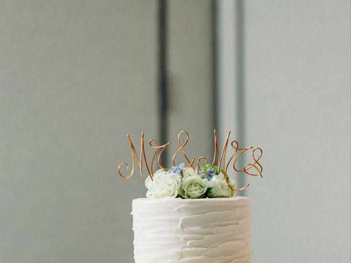 Tmx Cake Ammarheaphoto 51 95664 160623691967521 Newport, Rhode Island wedding venue