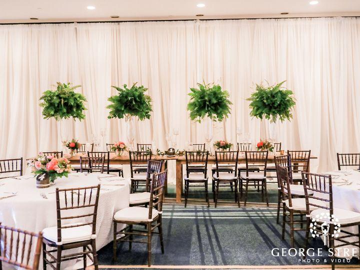 Tmx D 0001 51 95664 160623615762134 Newport, Rhode Island wedding venue