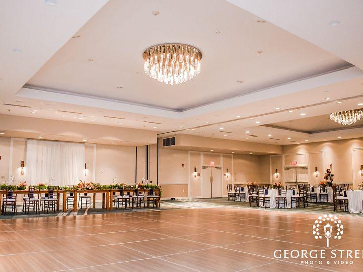 Tmx D 0050 51 95664 160623615743383 Newport, Rhode Island wedding venue