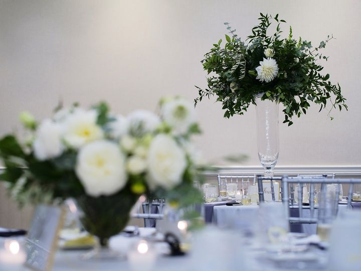 Tmx Drewemilywedding 801 51 95664 160623615380451 Newport, Rhode Island wedding venue