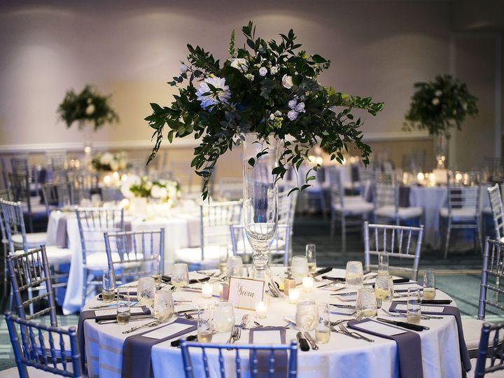 Tmx Drewemilywedding 817 51 95664 160623615373676 Newport, Rhode Island wedding venue