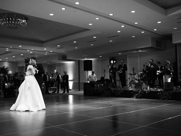 Tmx Drewemilywedding 909 51 95664 160623610665405 Newport, Rhode Island wedding venue