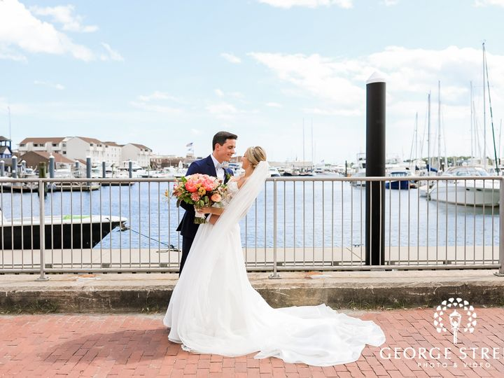 Tmx E 1222 51 95664 160623610765681 Newport, Rhode Island wedding venue
