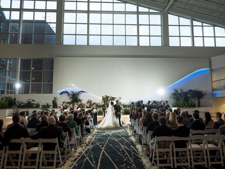 Tmx Janauskas Stys 0499 51 95664 160623651157171 Newport, Rhode Island wedding venue