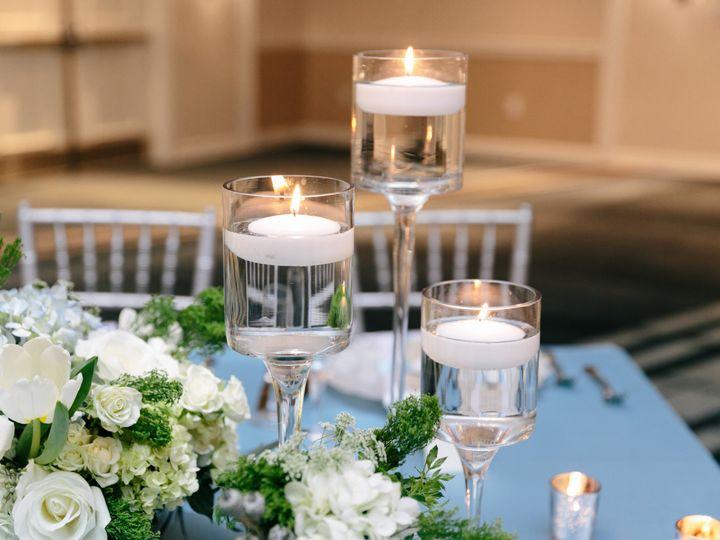 Tmx Newport Marriott Hotel Rhodeisland Wedding Photography0337 51 95664 160623607957176 Newport, Rhode Island wedding venue