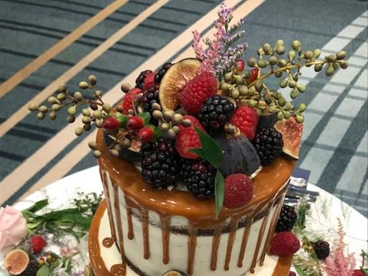 Tmx Scrumptions Cake 51 95664 160623691923993 Newport, Rhode Island wedding venue