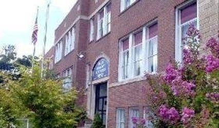 Salem Community Activities Center