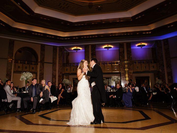 Tmx 1418876138149 0832 Leavenworth wedding dj