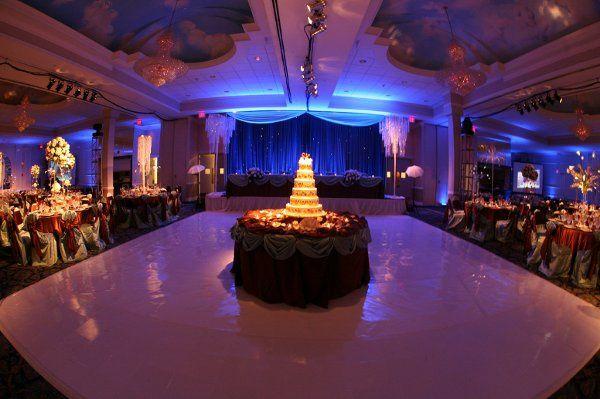 Ashyana Banquets Venue Downers Grove Il Weddingwire
