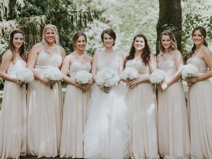 Tmx 1485965067973 1436135332258550831353083009716939533669o Zionsville, IN wedding planner