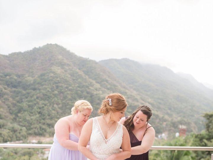 Tmx 7c488fea 9acf 44f5 B093 6afdde7487c9 51 906664 1558458724 Zionsville, IN wedding planner