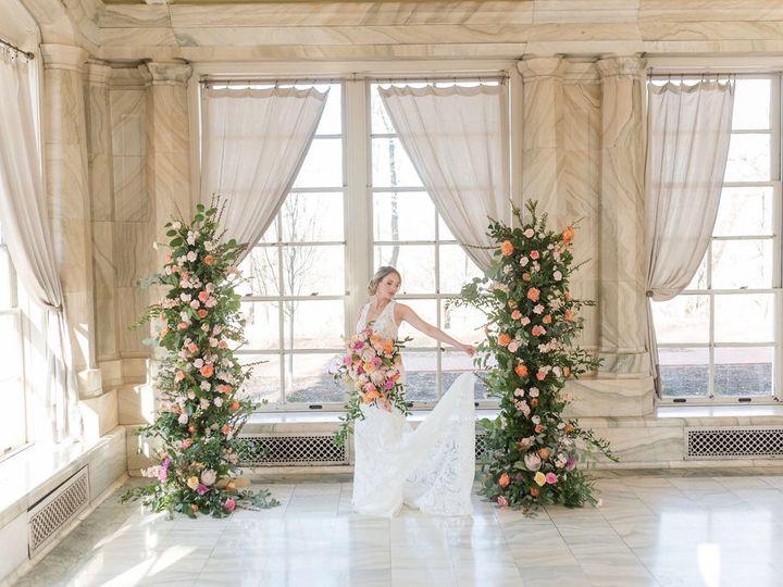 Tmx B27b8648 Ccc0 411a A80e 2d6d19eaec03 51 906664 1558458866 Zionsville, IN wedding planner