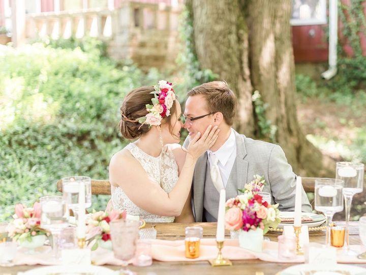 Tmx Cf575593 5a18 4db6 8901 Cd6be069d5b6 51 906664 1558458626 Zionsville, IN wedding planner
