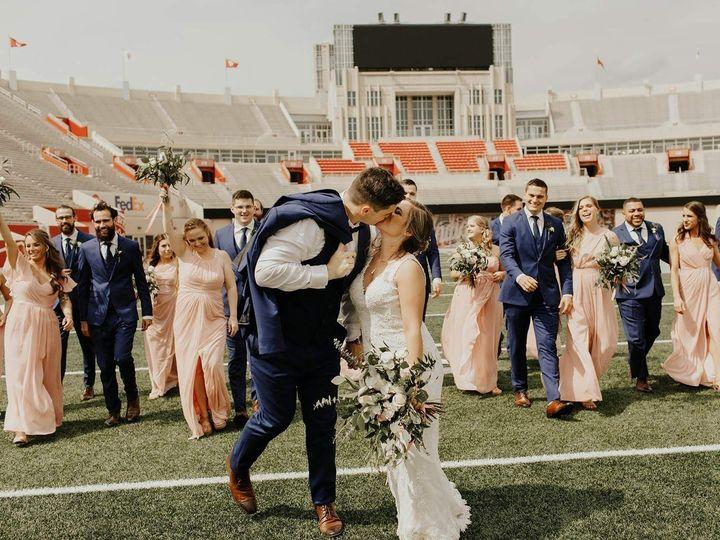 Tmx Img 3704 51 906664 1556193979 Zionsville, IN wedding planner