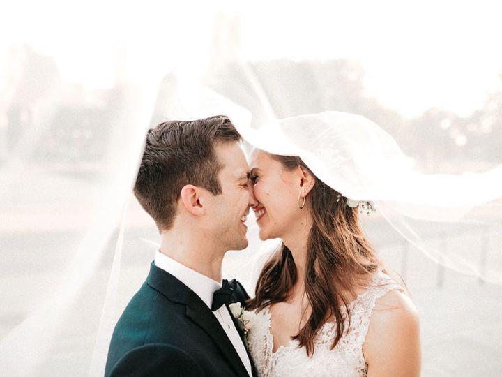 Tmx Screen Shot 2018 10 30 At 12 08 13 Pm 51 906664 1556194190 Zionsville, IN wedding planner