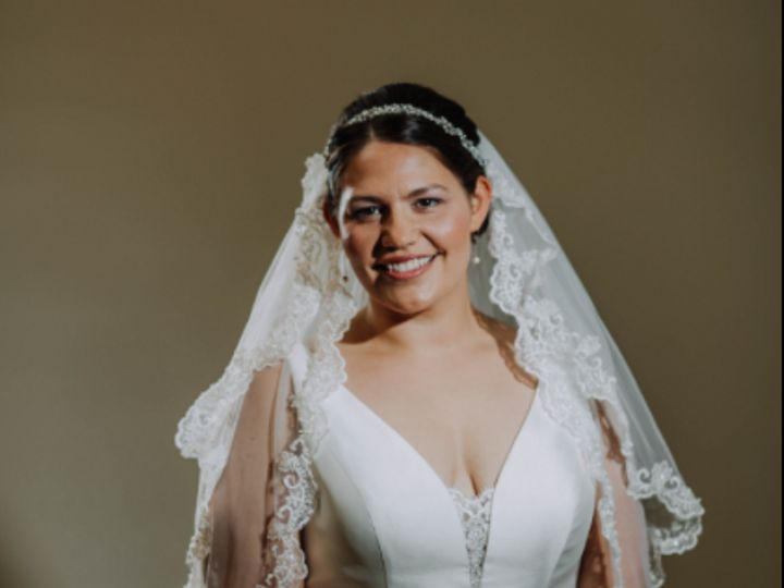 Tmx Screen Shot 2019 02 27 At 8 49 18 Am 51 906664 1556193986 Zionsville, IN wedding planner
