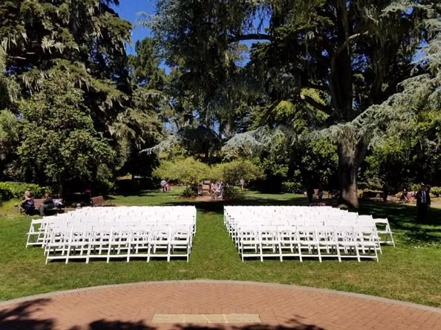Tmx Thumbnail 2 51 16664 Redwood City wedding rental