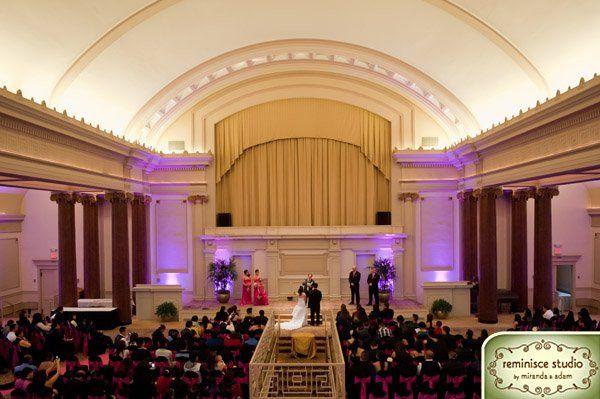 Tmx 1344355708285 14514 Milwaukee, WI wedding venue