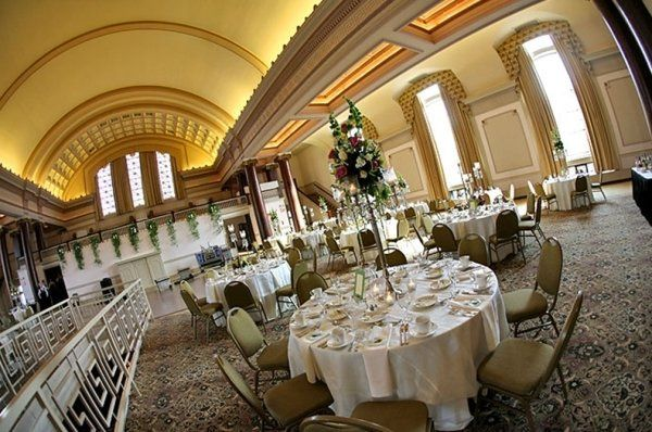 Tmx 1344355711468 14517 Milwaukee, WI wedding venue