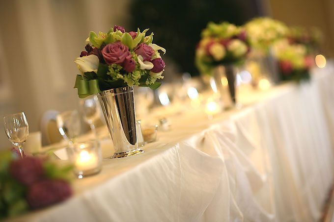 Tmx 1451320801236 17 Milwaukee, WI wedding venue