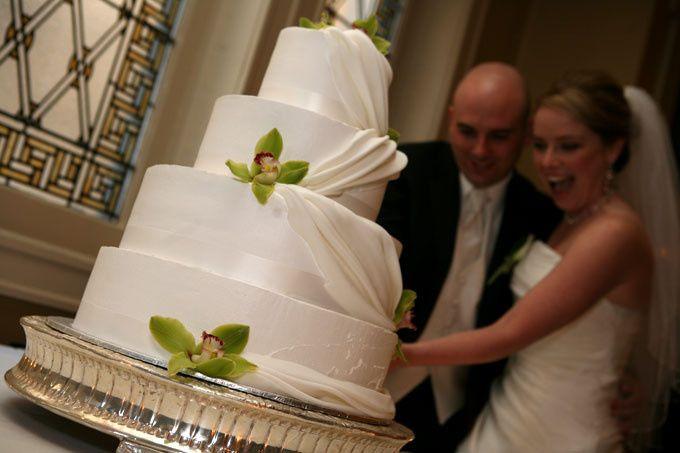 Tmx 1451320806986 18 Milwaukee, WI wedding venue