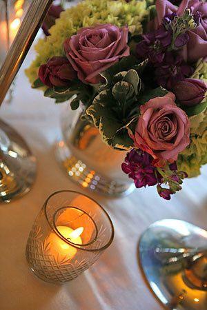 Tmx 1451320812296 19 Milwaukee, WI wedding venue