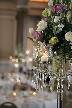 Tmx 1451320817216 22 Milwaukee, WI wedding venue