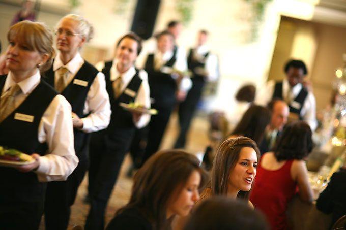 Tmx 1451320821408 26 Milwaukee, WI wedding venue
