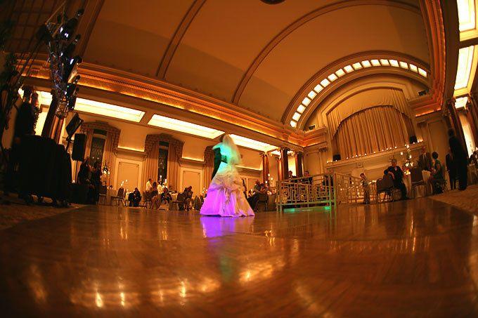 Tmx 1451320844062 30 Milwaukee, WI wedding venue