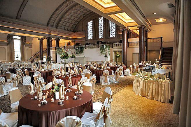 Tmx 1451320849248 33 Milwaukee, WI wedding venue