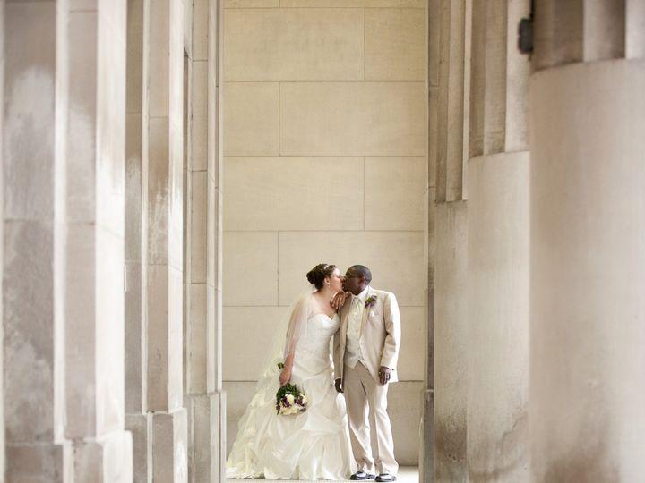 Tmx 1451320866068 438 Milwaukee, WI wedding venue