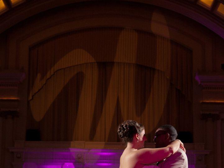 Tmx 1451320884744 523 Milwaukee, WI wedding venue