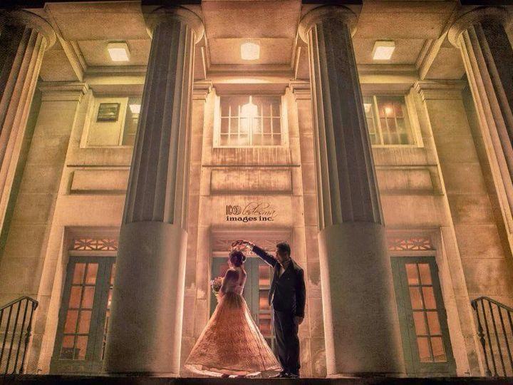 Tmx 1451321079471 Exterior Lighting2 Milwaukee, WI wedding venue