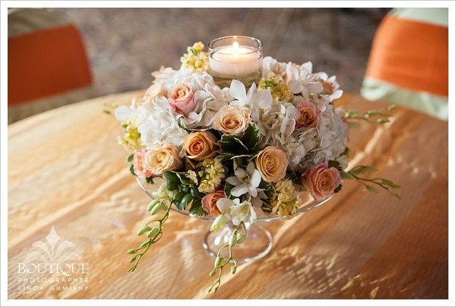 Tmx 1451321107249 Open House.003web Milwaukee, WI wedding venue