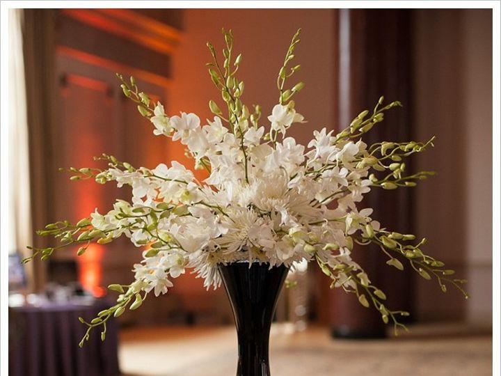 Tmx 1451321118638 Open House.007web Milwaukee, WI wedding venue