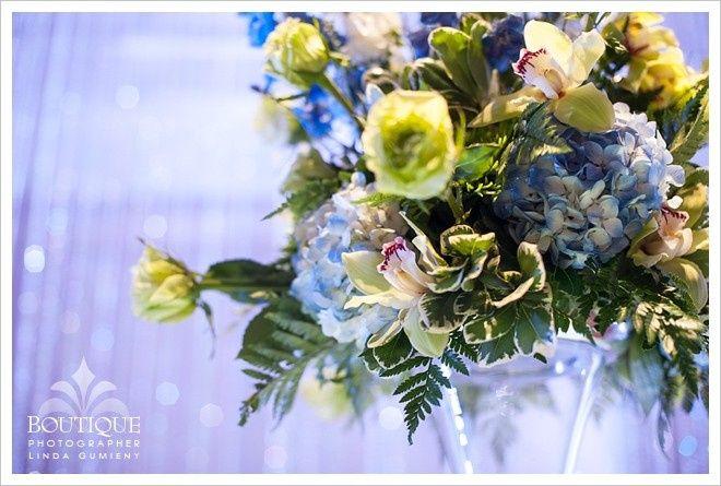 Tmx 1451321125505 Open House.010web Milwaukee, WI wedding venue