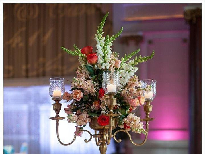 Tmx 1451321137796 Open House.018web Milwaukee, WI wedding venue