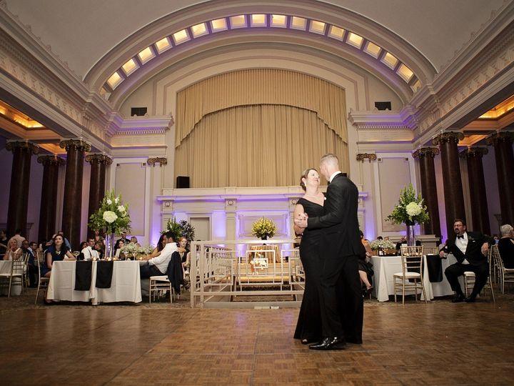 Tmx 1458087255881 Fip Jj Aaaa1 Milwaukee, WI wedding venue