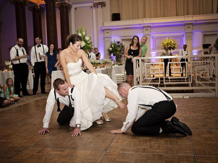 Tmx 1458087266153 Fip Jj Bbbb1 Milwaukee, WI wedding venue
