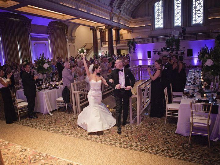 Tmx 1458087317183 Fip Jj Ttt1 Milwaukee, WI wedding venue