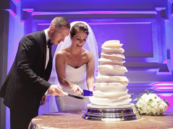 Tmx 1458087327405 Fip Jj Vvv1 Milwaukee, WI wedding venue