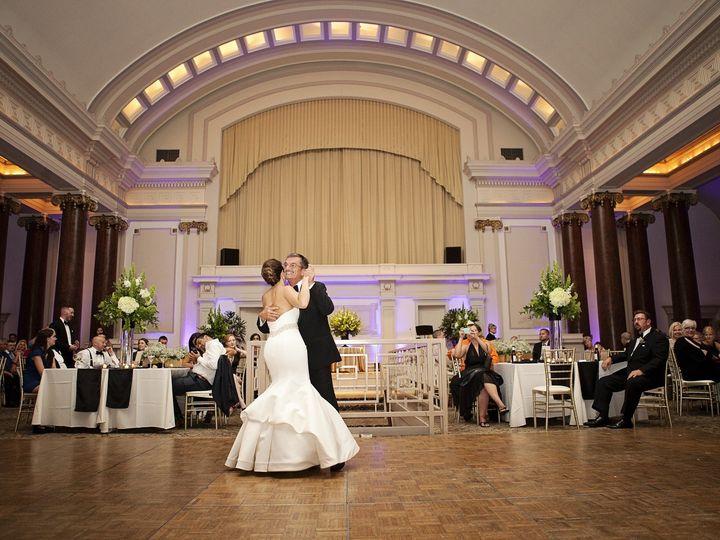 Tmx 1458087350712 Fip Jj Zzz1 Milwaukee, WI wedding venue
