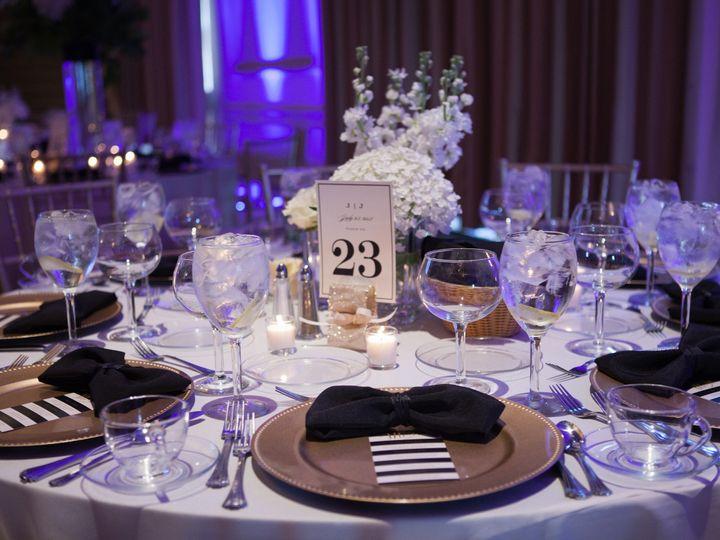 Tmx 1458087537988 Jenn  Josh 09351 Milwaukee, WI wedding venue
